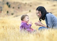 Guest Blogger: 7 Tips for Successful Mini Photography Sessions by Stacey Potter Photography