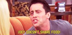 Check out all the awesome friends tv show gifs on WiffleGif. Including all the friends gifs, chandler bing gifs, and matthew perry gifs. Page 3 Friends Tv Show, Tv: Friends, Serie Friends, Ross Geller, Joey Tribbiani, Phoebe Buffay, Lionel Richie, Chandler Bing, Brad Pitt