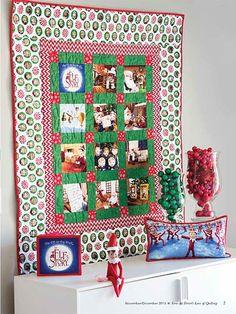 The Elf on the Shelf Digital Pattern