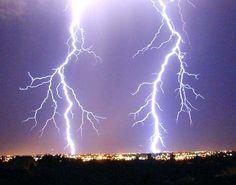 Google Image Result for http://cosmicconvergence.org/wp-content/uploads/2012/05/Lightning_strike.jpg