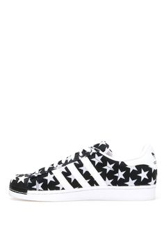 new styles 67a61 19127 Adidas - Super Star Sneaker