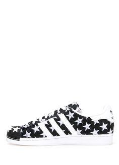 Adidas - Super Star Sneaker
