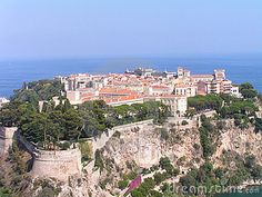 monaco palace Google Image Result for http://www.dreamstime.com/monaco-palace-thumb13086851.jpg