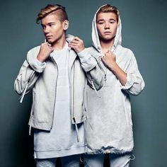 Cute Teenage Boys, Cute Boys, Hi In English, Marcus Y Martinus, Bars And Melody, Dream Boyfriend, Celebs, Celebrities, Handsome Boys