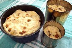 Cele mai moi rulouri cu mere preparate rapid. Se mențin proaspete mult timp! - Bucatarul Mashed Potatoes, Pudding, Ethnic Recipes, Desserts, Mai, Food, Whipped Potatoes, Tailgate Desserts, Deserts