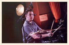 Matt Helders, Bbc Radio 1, Arctic Monkeys, Beast, Fictional Characters, Rock, Music, Skirt, Locks