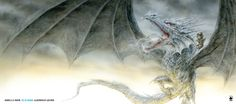 #WTF | George R.R. Martin Is Writing A Game Of Thrones Children's Book... wtf?