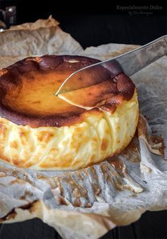 Sweet Desserts, Sweet Recipes, Delicious Desserts, Yummy Food, Bakery Recipes, Kitchen Recipes, Cooking Recipes, Cheesecake Recipes, Dessert Recipes
