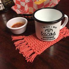 $40 Beginner Crochet