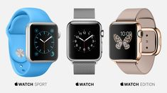 Can the Apple Watch work without an iPhone? | Here are seven things you can do with the Apple Watch when away from your iPhone. Buying advice from the leading technology site