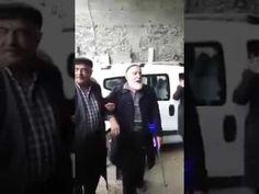 Erzurumlu Dedemizden Köroğlu Türküsü Maşallah Maşallah