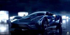 Se lanzó un anuncio publicitario del Forza Motorsport 6 http://j.mp/1JR4bVm |  #ForzaMotorsport6, #Microsoft, #Videojuegos, #XboxOne