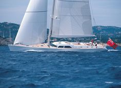 Wally Yachts - Gibian Need a quote for insurance on your luxury boat contact us.  http://www.407isurance.com