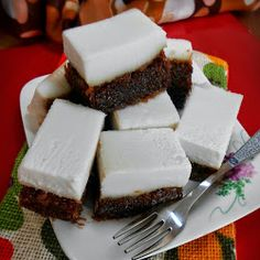 Steamed Cake, Malaysian Food, Asian Desserts, Cheesecake, Cooking Recipes, Cakes, Food Recipes, Scan Bran Cake, Cheese Cakes