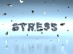 Stress is affecting us mentally as well as physically. It is root cause of your health problems. So know the signs of stress to avoid any health problem in