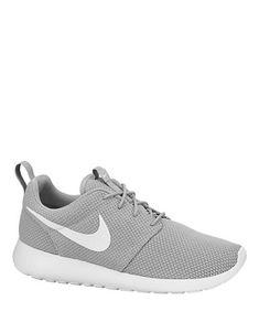super popular 70047 365e9  nike  shoes   Zapatillas Nike Grises, Zapatillas Hombre Moda, Zapatos