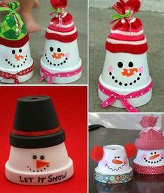 χριστουγεννιατικες παιδικες βιτρινες - Αναζήτηση Google