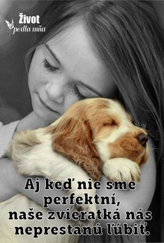 FrancaZampieri shared a photo from Flipboard Cute Baby Boy Images, Cute Kids Pics, Cute Pictures, Dogs And Kids, Animals For Kids, Baby Animals, Cute Animals, Splash Photography, Cute Photography