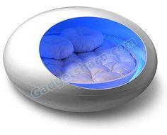 cool beds | Tags: bed design , bedroom , furniture , home design