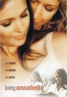 loving annabelle download movie