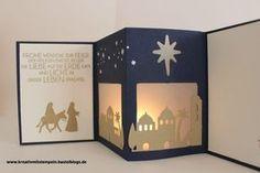 Hallo und Herzlich Willkommen auf meinem Blog. Heute gibt es wieder eine Blogparade vom Team Stempelwiese, diesmal dreht sich alles um den neuen Herbst-Winterkatalog. Es ist zwar noch eine Weile hin bis Weihnachten, aber ich finde man kann gar nicht früh genug mit den Vorbereitungen anfangen, so habe ich mich für eine Weihnachtskarte entschieden. Verwendet […]