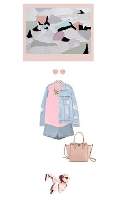 """Untitled #360"" by tamara-40 ❤ liked on Polyvore"