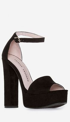 426a3cd214e Miu Miu Sandals ( 660) ❤ liked on Polyvore featuring shoes