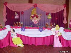 decoracion y ornamentacion de fiestas - Buscar con Google