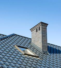 Výber strešnej krytiny vie byť niekedy problematický. Pri širokej ponuke, ktorá je na dnešnom trhu, sa vynára otázka, aký druh strešnej krytiny si vybrať a aká bude najvhodnejšia. Okrem tradičnej pálenej škridly avláknocementovej krytiny je vponuke aj betónová škridla. Aké sú jej vlastnosti? Betónová strešná krytina Betónová strešná krytina od firmy Creaton je kvalitná strešná …