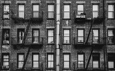 NEW YORK CITY on Behance