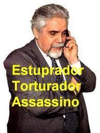 presos politico desaparecido ditadura militar - Pesquisa Google