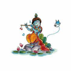 Radha Krishna Pictures, Lord Krishna Images, Radha Krishna Photo, Krishna Art, Shree Krishna, Hanuman Images, Krishna Statue, Radhe Krishna Wallpapers, Lord Krishna Hd Wallpaper