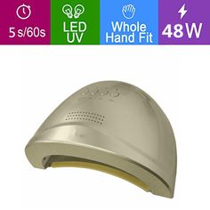 As one of the most professional sunone led nail lamp manufacturers and suppliers in China, we bring here high quality sunone led nail lamp with good price. Uv Gel Nail Polish, Uv Gel Nails, Gel Manicure, Led Gel Nail Lamp, Led Lamp, Gel Manicures