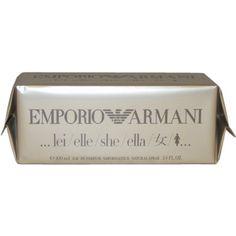 Emporio Armani By GIORGIO ARMANI, http://www.amazon.com/dp/B000C1UF1G/ref=cm_sw_r_pi_dp_TY9fsb15BDZYC