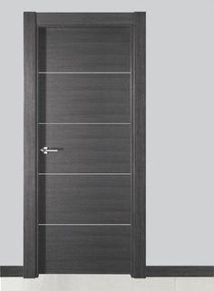 home decor 25 Flush Door Design, Door And Window Design, Room Door Design, Door Design Interior, Wooden Door Design, Custom Wood Doors, Wooden Doors, Timber Door, Solid Oak Doors
