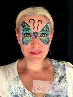 Carnival, Face, Painting, Painting Art, Paintings, Faces, Carnival Holiday, Drawings, Facial