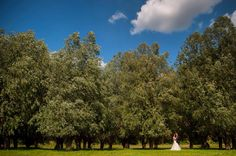 Wedding photography Wedding Photography, Wedding Photos, Wedding Pictures
