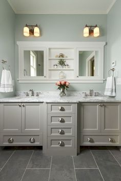 92 Amazing Bathroom Remodel Ideas