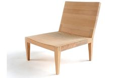 Comfortable chair  #cnc #chairs