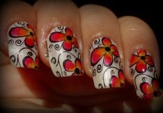 https://www.facebook.com/nickynailslove/photos/a.513214202099869.1073741828.513205138767442/767136316707655/?type=1&theater