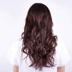 Perfect colour ready for summer! #Clairol #HomeHairColour #HairGoals At Home Hair Color, New Hair Colors, Cool Hair Color, Hair Colour, Medium Ash Blonde, Light Ash Blonde, Beige Blonde, Big Voluminous Curls, Clairol Hair Color