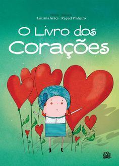 O Livro dos Corações Yoga For Kids, Diy For Kids, Books For Teens, Kindergarten Teachers, Children's Literature, Stories For Kids, Art School, Book Design, Childhood
