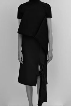 5ft1:  J.W. Anderson Resort 2014