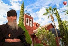 Cyprus News, Orthodox Christianity, Holy Family, Christian Faith, Religion, Prayers, Statue, Fathers, Advice