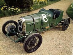 Capture a 1922 Aston Martin Grand Prix Racing Car image on a designer roller blind at Creatively Different Blinds. 1922 Aston Martin Grand Prix Racing Car blinds from just New Sports Cars, Exotic Sports Cars, Super Sport Cars, Exotic Cars, Super Car, Aston Martin, Old Race Cars, Pedal Cars, Car Racer