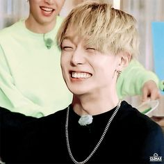 Kinda looked like Vernon for a second there Bobby, Kim Jinhwan, Ikon Kpop, Ikon Debut, Korean Boys Ulzzang, Inspirational Celebrities, Yg Entertainment, Mix Match, Korea