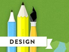 365 Awesome Designers...  I aspire to be as great of an illustrator one day :)