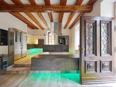 Impressionen — Herrenhaus Schluchsee