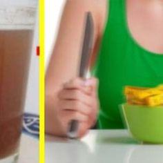 Tedd ezt a 2 hozzávalót a kávédba, igyál belőle 2 kortyot, és a fogyás gyorsabb lesz, mint gondolnád! MINDEMELLETT FINOM IS! – blogmania.hu Plastic Cutting Board, Ted