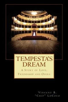 Tempesta's Dream: A Story of Love, Friendship and Opera b... https://smile.amazon.com/dp/B00FEYPL10/ref=cm_sw_r_pi_dp_k5glxbWY5VDX9